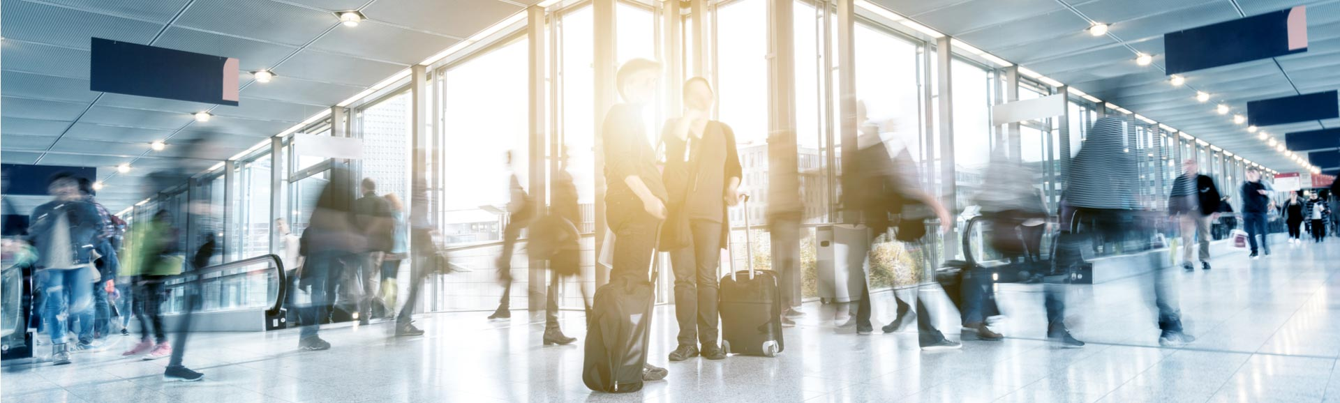 Business Travel   Corporate Travel Agents in Dubai